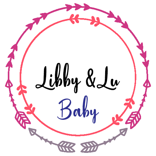 Libby and Lu Baby