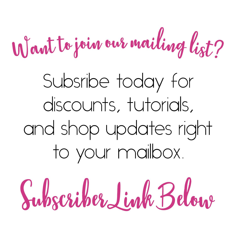 SubscriberList